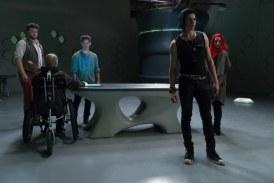 MindGamers: rilasciato il nuovo trailer del film di fantascienza
