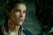 Pirati dei Caraibi 5 – La vendetta di Salazar