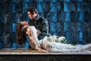 Kenneth Branagh Theatre Company – Romeo e Giulietta