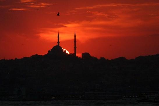 Rosso Istanbul: Ozpetek e il cast presentano il film alla stampa