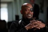 Inversion: il nuovo film di con Samuel L. Jackson nel cast