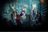 """Box Office Italia: """"Avengers: Infinity War"""" ancora al primo posto"""
