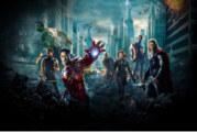Benedict Cumberbatch: Doctor Strange per Avengers: Infinity War
