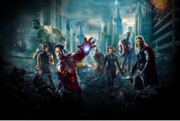 Avengers 4: uno spoiler involontario da parte di Gwyneth Paltrow