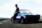 """Box Office Usa: un esordio da record per """"Fast & Furious 8"""""""
