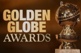 "Golden Globe: nomination ufficiali, acora una volta ""La La Land"""