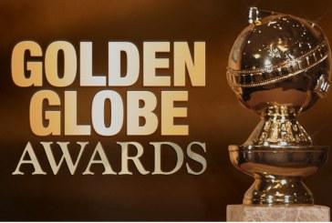 Golden Globe 2018: tutte le candidature ai premi televisivi e cinematografici