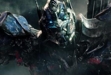 Transformers – L'Ultimo Cavaliere: pubblicato il trailer del quinto capitolo della saga
