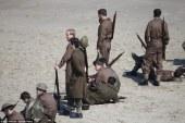 Dunkirk: il rilascio del nuovo trailer