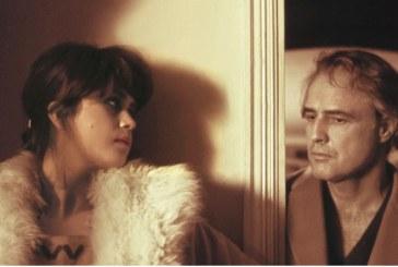 """Bernardo Bertolucci e """"Ultimo tango a Parigi"""": un caso ancora aperto"""