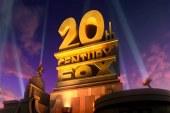 20th Century Fox: Presentati alla stampa alcuni minuti dei film più attesi dell'anno