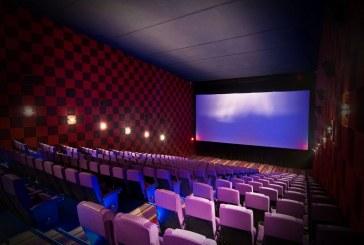 Box Office Italia: spettatori nel 2016 aumentati del 6,06%