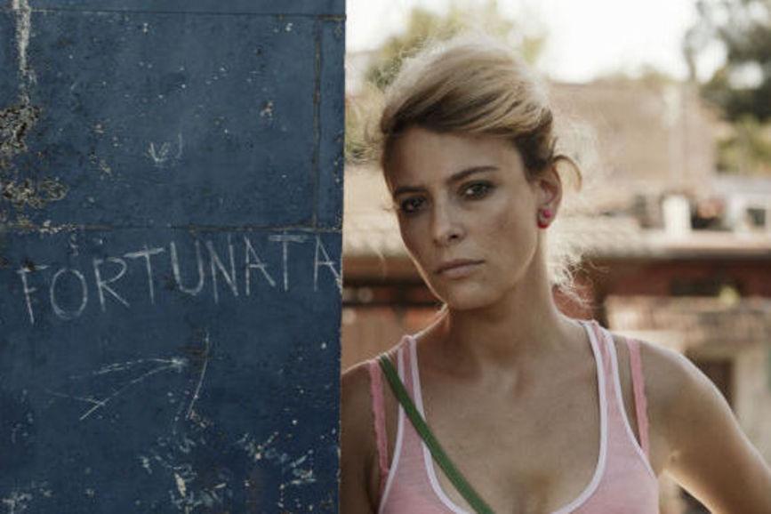Box office Italiano: Fortunata