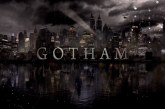 "Gotham: un grande ritorno in ""The Blade's Path"""