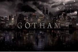 Gotham 3: il nuovo promo – Spoiler