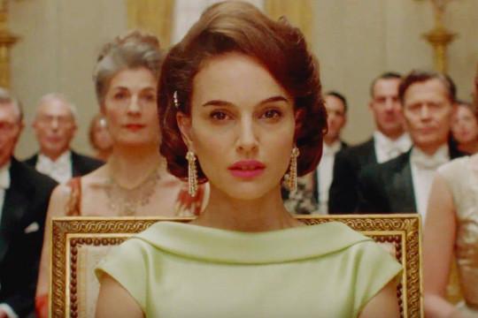 Nella notte degli Oscar al box office italiano vince