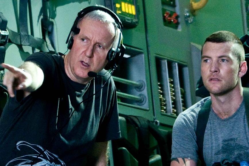 Avatar sequel: a settembre al via la produzione