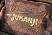 Jumanji: il sequel sarà un tributo a Robin Williams