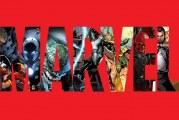 Daredevil: Charlie Cox vorrebbe Scarlett Johansson nella serie TV