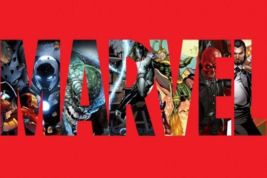 Kevin Feige e i problemi della timeline Marvel