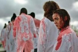 Raw: lo sconvolgente trailer del film sul cannibalismo