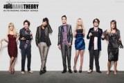 Big Bang Theory: nuovi arrivi nella decima stagione