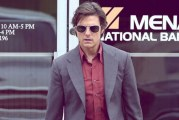 """Barry Seal – Una storia americana"": ecco il trailer del film con Tom Cruise"