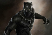 """Black Panther"": online il nuovo trailer"
