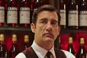 Paolo Sorrentino: ecco il nuovo corto per Campari