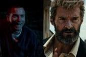 """Festival di Berlino 2017: """"Logan"""" e """"Trainspotting 2"""" tra le anteprime della Premiere"""
