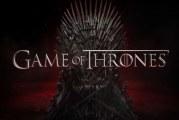 Game Of Thrones: cliffhanger per la settima stagione