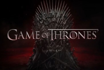 Game of Thrones 7: uscito il poster ufficiale