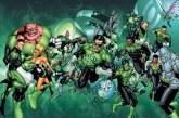 Green Lantern Corps: Chi sarà Lanterna Verde? Tom Cruise, Ryan Reynolds o Bradley Cooper?