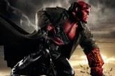 Hellboy 3: Guillermo del Toro vuole riaprire le trattative