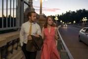 Film al cinema dal 26 gennaio
