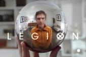 Legion: tutto ciò che c'è da sapere sulla nuova serie Marvel