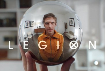 Legion: Episodio 01×05 – Chapter 5 – Recensione – Spoiler