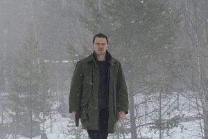Box Office Italia L'uomo di neve