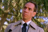 """Miguel Ferrer è morto, l'attore di """"Twin Peaks"""" e """"Crossing Jordan"""""""