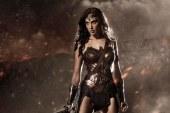 Wonder Woman: rumors su una possibile apparizione di Ben Affleck