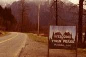 Twin Peaks 3×11 – Recensione e Spoiler