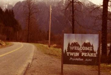 Twin Peaks: la serie cult di David Lynch torna per una terza stagione