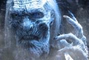 Game of Thrones: Gli Estranei e la loro creazione