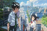 "J.J. Abrams e Paramount insieme per il live-action di ""Your Name"""