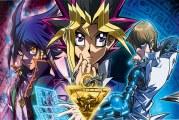 Yu-Gi-Oh! Il lato oscuro delle dimensioni
