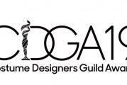 Costume Designers Guild Award: chi sono i vincitori?
