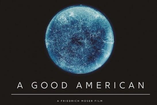 A Good American: un incontro ravvicinato