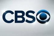"""La CBS ordina un nuovo pilot con la star di """"The Big Bang Theory"""" Johnny Galecki"""
