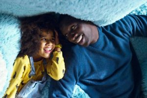 Famiglia all'improvviso Film al cinema dal 20 Aprile