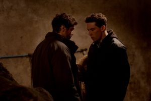 Scena del film god's own country festival di berlino 2017